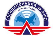 Логотип Аэроконтроль.png